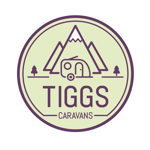 tiggs-logo-green
